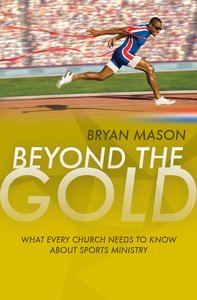 Beyond the Gold