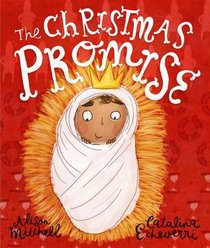 The Christmas Promise (Tales That Tell The Truth Series)