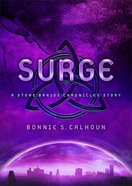 Surge (Stone Braide Chronicles Series)