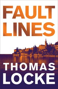 Fault Lines (#03 in Fault Lines Series)
