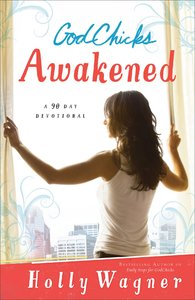 God Chicks: Awakened
