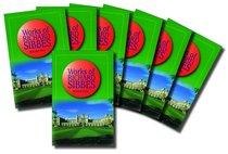 Works of Richard Sibbes (7 Vol Set)