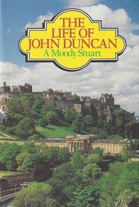 Life of John Duncan