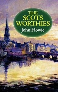 Scots Worthies the