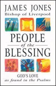 People of the Blessing