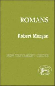 Romans (New Testament Guide Series)