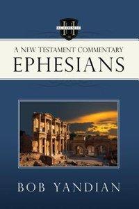 Ntc: Ephesians