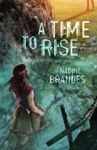 A Time to Rise (#03 in Out Of Time Series)