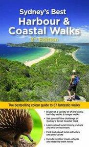 Sydneys Best Harbour and Coastal Walks (Walking Series)