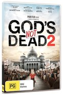 Scr Gods Not Dead 2 Screening Licence Large (500+ People)