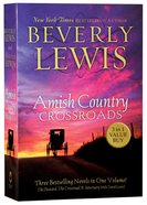 3in1: Amish Country Crossroads