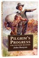 Pilgrims Progress For Younger Readers