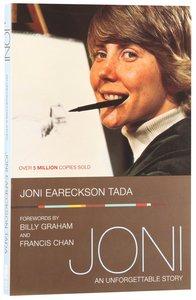 Joni (25th Anniversary Ed)