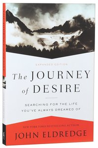 The Journey of Desire (Expanded Edition)