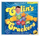 Colins Crackers: Favourites Volume 2