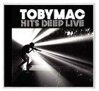Hits Deep Live CD & DVD