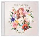 Garden, The Deluxe Edition