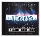 2016 Let Hope Rise Soundtrack