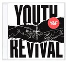 Youth Revival (Cd/Dvd)