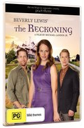 The Reckoning (#03 in Heritage Of Lancaster County Series)