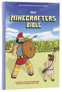 NIRV Minecrafters Bible