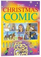 The Christmas Comic