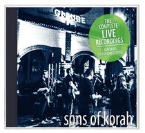 The Complete Live Recordings (2 Cd + 2 Dvd)