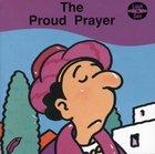 Proud Prayer (Look n See Series)