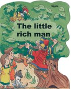 Miracle: Little Rich Man (Miracle Board Books Series)