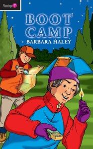 Boot Camp (Flamingo Series)