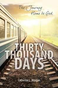 Thirty Thousand Days