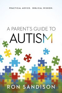 A Parents Guide to Autism