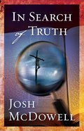 In Search of Truth (Pack of 25)