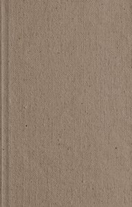 ESV Large Print Thinline Reference Bible Tan (Black Letter Edition)
