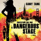 A Dangerous Stage (Protection For Hire Series)