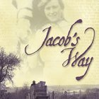 Jacobs Way (Value Fiction Series)