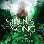 Sirens Song (#03 in Storm Siren Trilogy Audio Series)