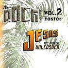 Jesus His Power Unleashed (#02 in Kidz Rock Series)