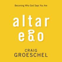 Altar Ego (6 Cds)