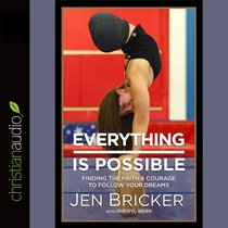 Everything is Possible (Unabridged, 5 Cds)