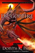 Dragonfire (#04 in Dragonkeeper Chronicles Series)