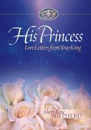 His Princess (#01 in His Princess Series)