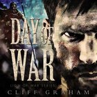 Day of War (Lion Of The War Series)