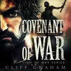 Covenant of War (Lion Of The War Series)