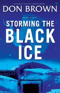 Storming the Black Ice (#03 in Pacific Rim Series)