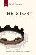 The Story, NKJV