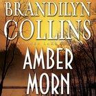 Amber Morn (Kanner Lake Series)
