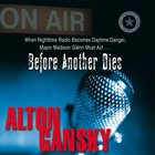Before Another Dies (Madison Glenn Series)