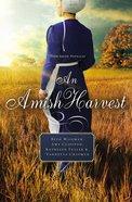 An Amish Harvest (Amish Harvest Novella Series)