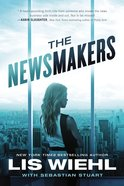 The Newsmakers (#01 in The Newsmakers Series)